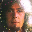 John Mayall - Ten Years Are Gone (Vinyl) CD1