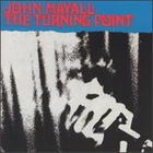 John Mayall - The Turning Point