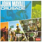 John Mayall - Crusade