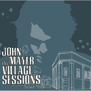 The Village Sessions (EP)