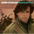 John Mellencamp - American Fool