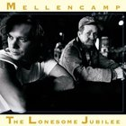 John Mellencamp - Lonesome Jubilee