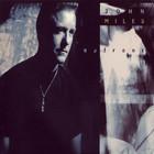 John Miles - Upfront