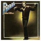 John Miles - Rebel (Vinyl)