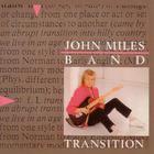 John Miles - Transition