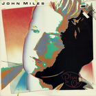 John Miles - Play On (Vinyl)