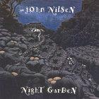 John Nilsen - Night Garden