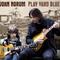 John Norum - Play Yard Blues