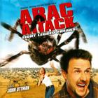 Arac Attack - Eight Legged Freaks
