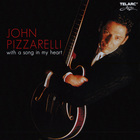John Pizzarelli - With A Song In My Heart