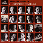 John Pizzarelli - Meets The Beatles