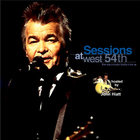 John Prine - Sessions At West 54th