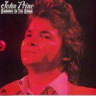 John Prine - Diamonds In The Rough (Vinyl)