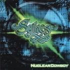 John Sykes - Nuclear Cowboy