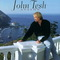 John Tesh - Avalon