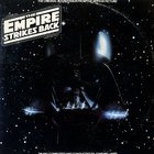 John Williams - The Empire Strikes Back