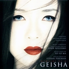 John Williams - Memoirs Of A Geisha