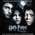 John Williams - Harry Potter & The Prisoner Of Azkaban