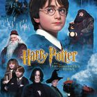 John Williams - Harry Potter and the Sorcerer's Stone