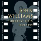 John Williams - Greatest Hits 1969-1999 CD2