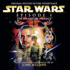 John Williams - Star Wars - Episode I: The Phantom Menace