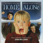 John Williams - Home Alone