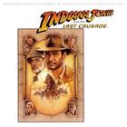 John Williams - Indiana Jones & The Last Crusade (Remastered 2008)