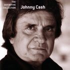 Johnny Cash - The Definitive Collection