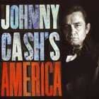Johnny Cash - Johnny Cash's America
