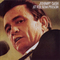 Johnny Cash - At Folsom Prison (Vinyl)