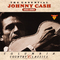 Johnny Cash - The Essential Johnny Cash (1955-1983) CD2