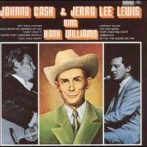 Sing Hank Williams