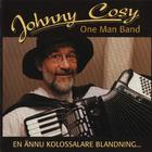 Johnny Cosy - One man band