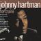 Johnny Hartman - For Trane