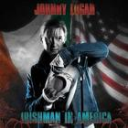 Johnny Logan - Irishman In America