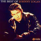 Johnny Logan - The Best Of Johnny Logan