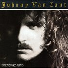 Johnny Van Zant - Brickyard Road