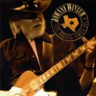 Johnny Winter - Live Bootleg Series Vol.4