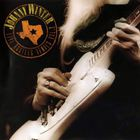 Johnny Winter - Live Bootleg Series Vol.2