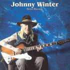 Johnny Winter - Rockin' Bluesman