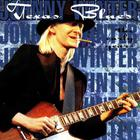 Johnny Winter - Texas Blues, CD1