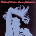 Johnny Winter - Saints & Sinners