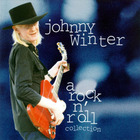 Johnny Winter - A Rock N' Roll Collection CD1