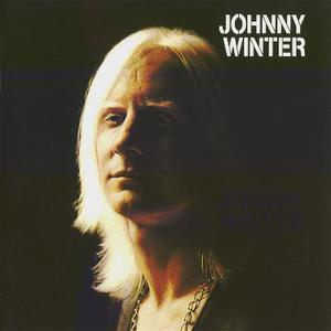 Johnny Winter