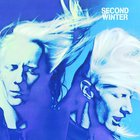 Johnny Winter - Second Winter [Legacy Edition] (2 of 2)