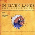 Jon Anderson - In Elven Lands - The Fellowship