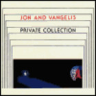 Jon & Vangelis - Private Collection(1)