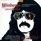 Jon Lord - Windows (25th Anniversary Edition)