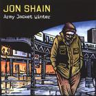 Jon Shain - Army Jacket Winter