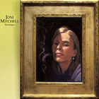 Joni Mitchell - Travelogue CD1